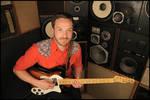 Chris Gheran (Studio)