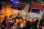 Gonis/Reid @ Bruno's