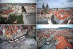 Prague, Czech (2009)