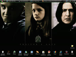 Screenshot Number HP