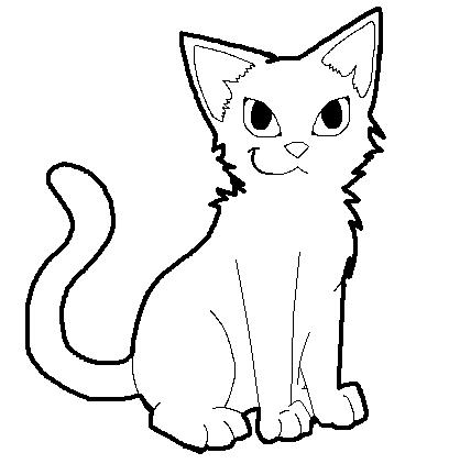 Chibi Cat Base Chibi Cat Base by
