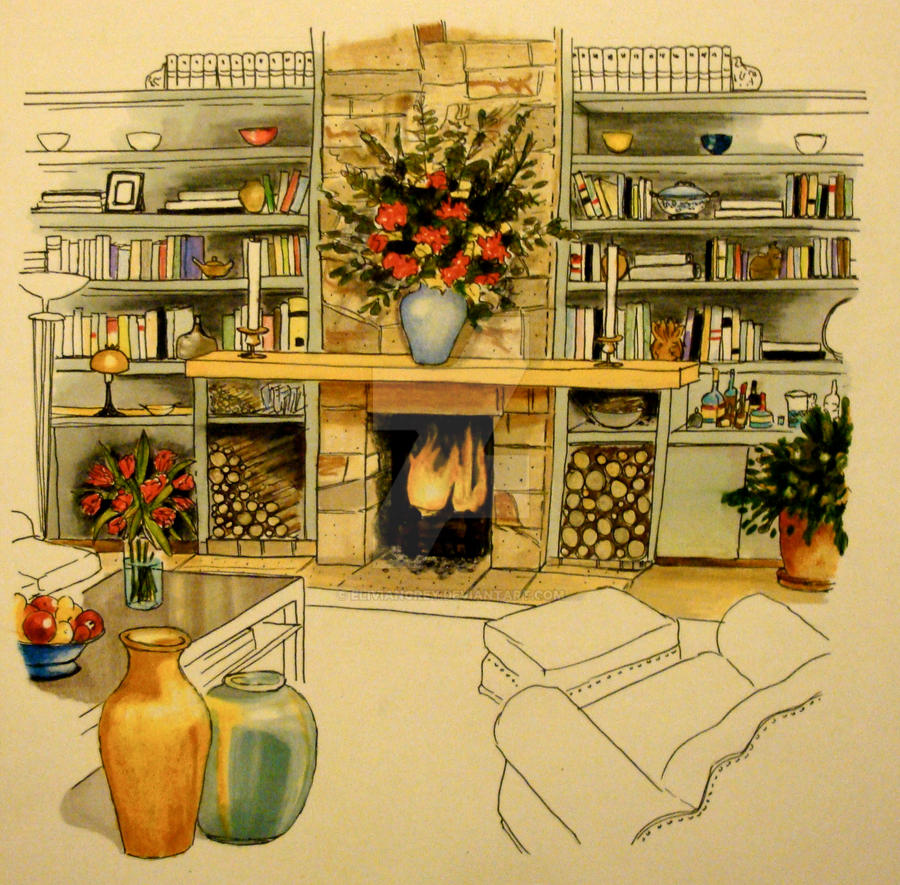 delightful i buy fireplace parts part 9 iu0027m not sure if we