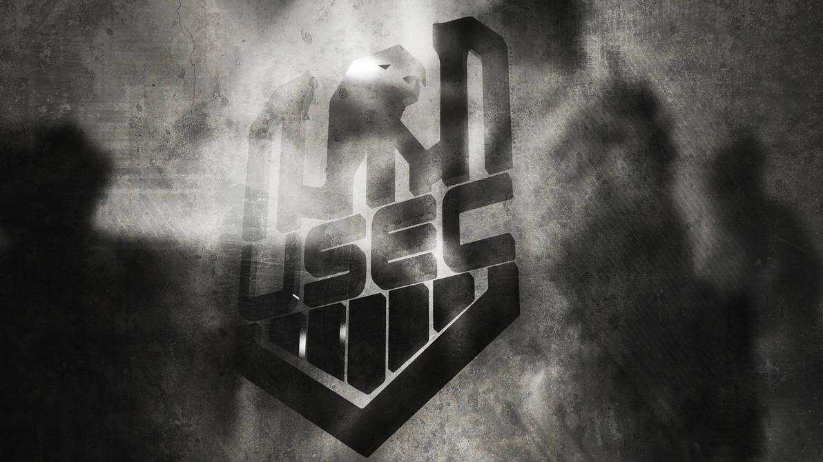 USEC - Escape From Tarkov Wallpaper by fisk on DeviantArt