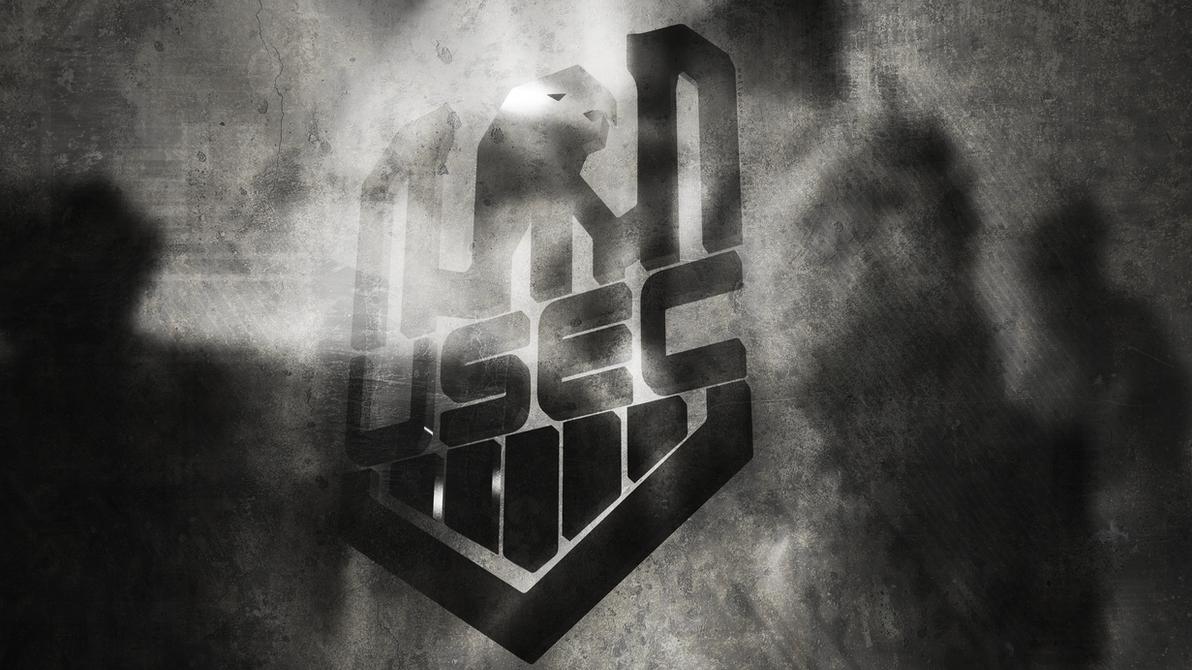 USEC - Escape From Tarkov Wallpaper by fisk