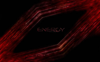 Energy Wide. by Necrol