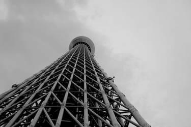 Tokyo.2