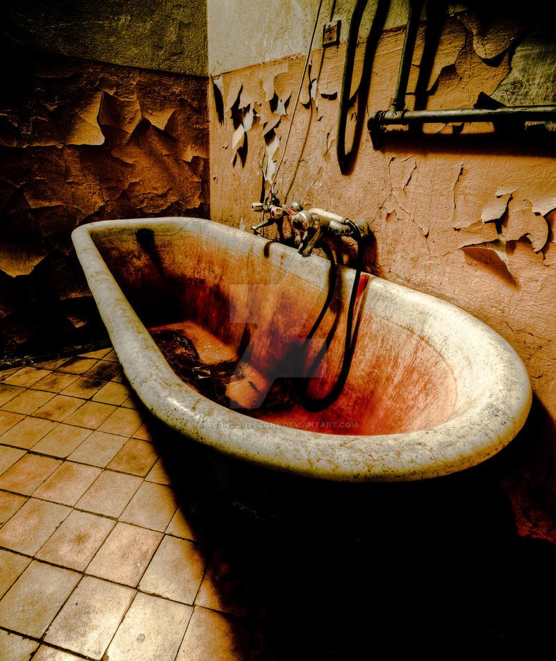 Bloodbath by AbandonedZone