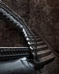 Stair of Destiny