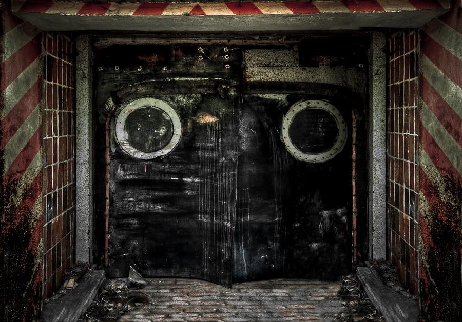Cobra by AbandonedZone