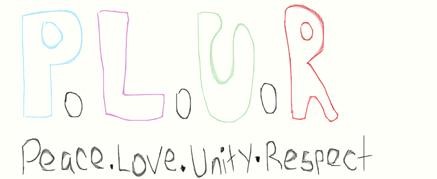 peace love unity respect Find and save peace love unity respect memes | from instagram, facebook,  tumblr, twitter & more.