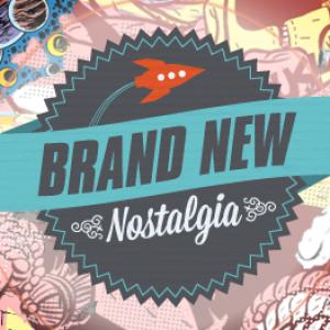 BrandNewNostalgia's Profile Picture