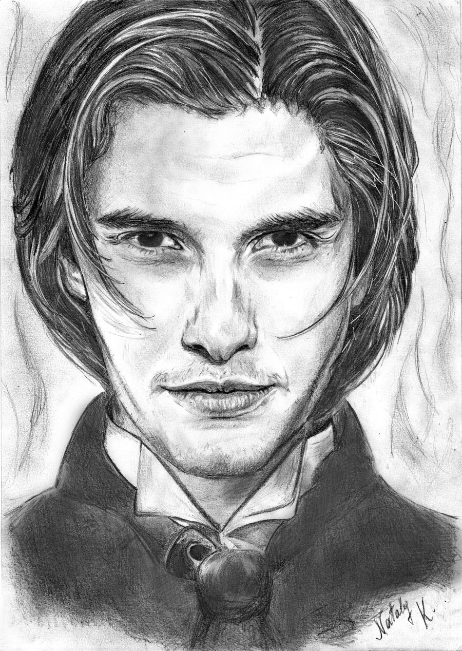 the piture of dorian gray and Detailed analysis of in oscar wilde's the picture of dorian gray learn all about how the in the picture of dorian gray such as dorian gray and basil hallward.