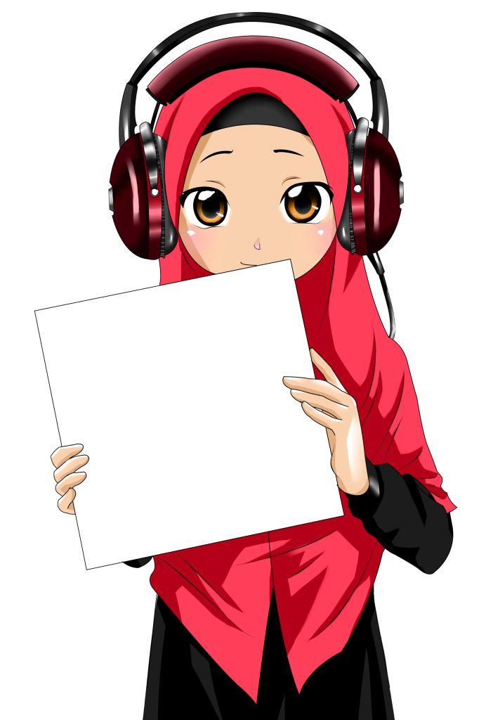 Gambar Sketsa Perempuan Menangis 28 Images Gambar Gambar Kartun Islami Review Ebooks