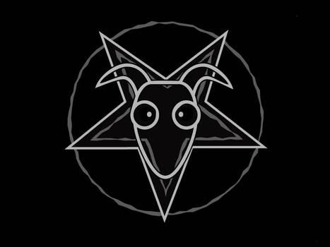 The Pentagram