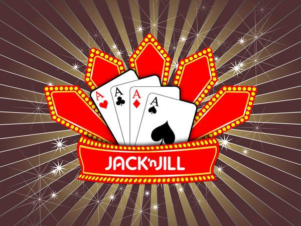 best casino online online casino echtgeld