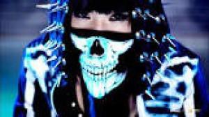 Fuckyaoi's Profile Picture
