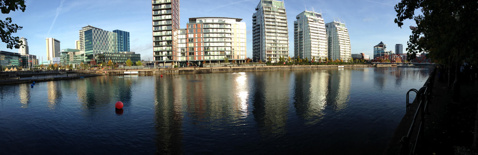 What Lies Across The Salford. By Historicalhors3 On DeviantArt