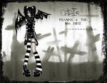 ___Gothic___666____KIRIBAN