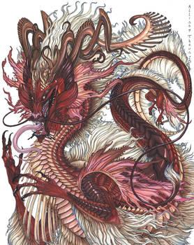 Fu Dragon