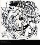Wraith 3