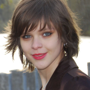 AnmlBri's Profile Picture