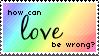love. by Operativepsycho