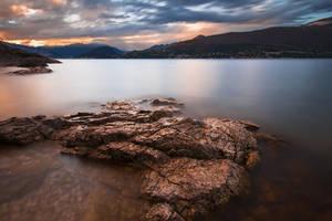 Lago Maggiore by jimitux