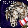 nour06 Avatar -CS- by RBSRdesigns