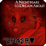 ''Chase Avatar -CS- by RBSRdesigns