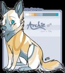 ARCHIE - design