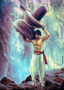 rajanaidu's Profile Picture