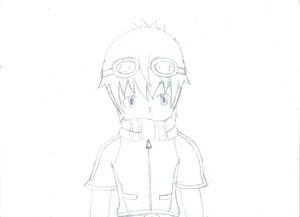 Lucian for Shadow-Crystall
