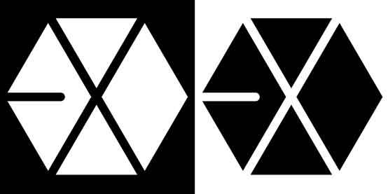buy logo template - Etame.mibawa.co