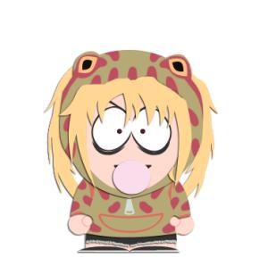 pasticceria-jp's Profile Picture