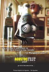 Agusto Fest