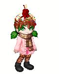 Candlehead by emo-riku101