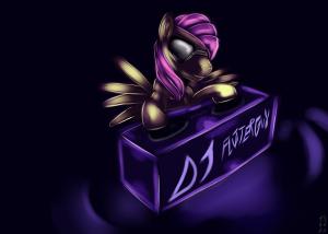 avatar_DJ_Flutterguy