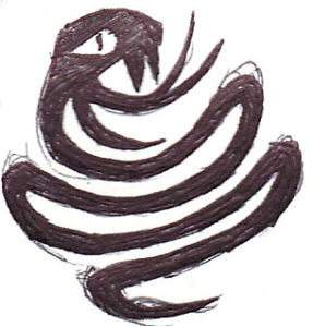 Hadra-Kir's Profile Picture