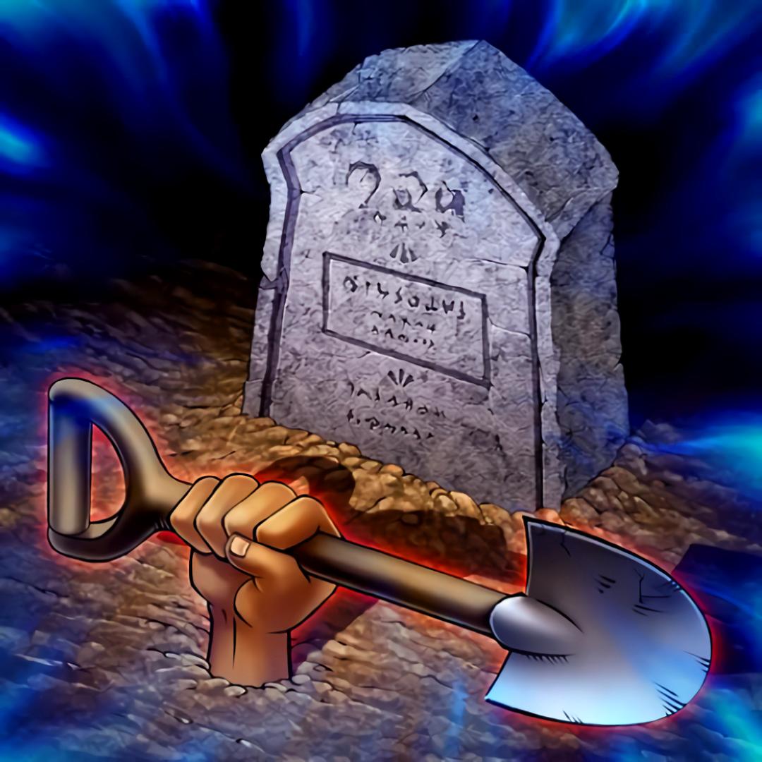 Kết quả hình ảnh cho Foolish Burial artwork