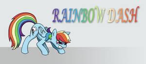 RD is best Rainbow Dash