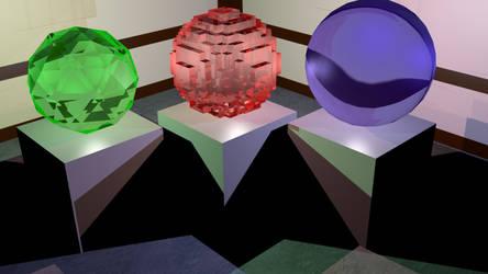 Sphere-optics by ThomasTheSpaceFox