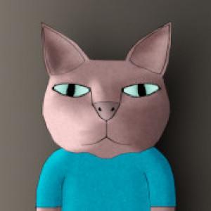 ThomasTheSpaceFox's Profile Picture