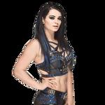 WWE Paige render 2016 - MrPHNML