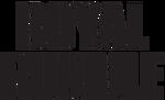 Royal Rumble Old-School Logo (2005-2015) V2