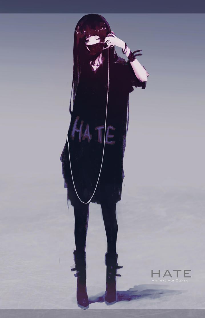 http://pre02.deviantart.net/c2d5/th/pre/i/2016/292/0/1/hate_chan_by_aoiogata01-dabhpj0.jpg