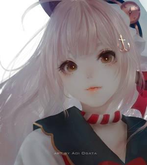 Teaoko