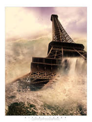 eiffel revisited