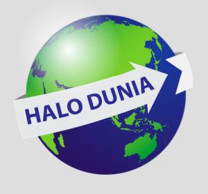 halodunia's Profile Picture