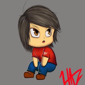 HazazelCl's Profile Picture