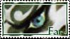 ~ Wolf Link ~ Stamp by TwiliYoshi